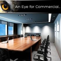 eye-for-commercial