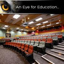 eye-for-education