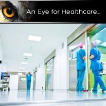 eye-for-healthcare
