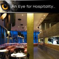 eye-for-hospitality