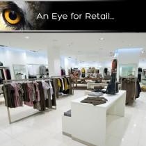 eye-for-retail