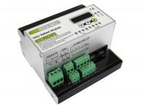 ECO-DBM-6401 Left -DALI Ballast Module