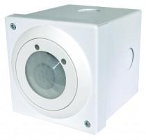 ECO-MSS-0301 new version